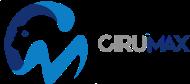 Cirumax